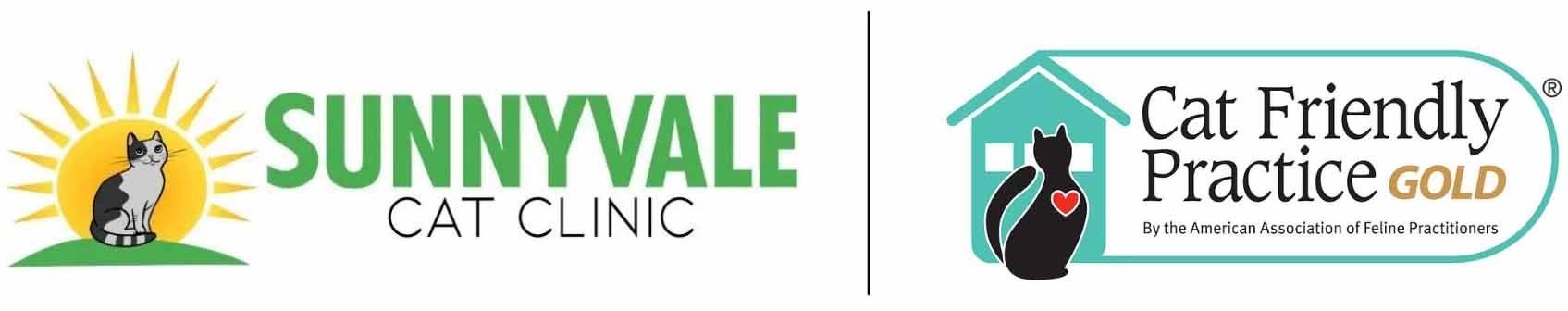 Sunnyvale Cat Clinic